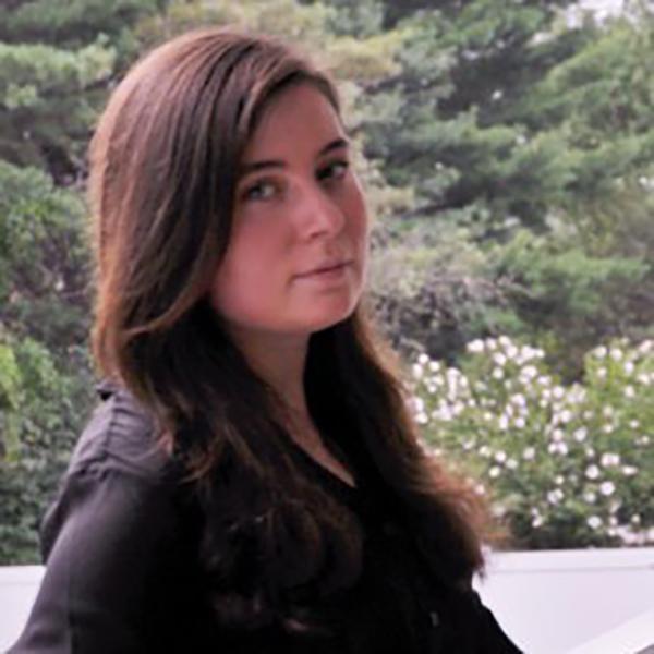 Salena Casha