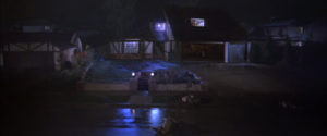 Ok, this single image can't do justice to the awesomeness of this implosion, so here's a gif of the whole sequence: http://giphy.com/gifs/poltergeist-oa2GCItMMQYyQ