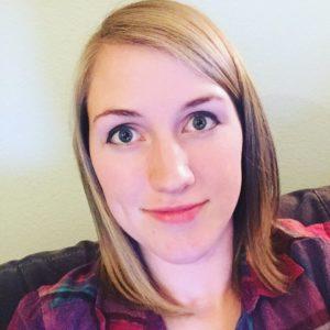 Madison Jansen