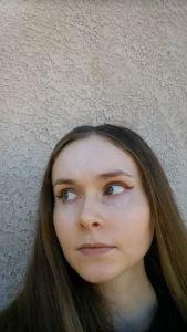 Rebecca Tarnow