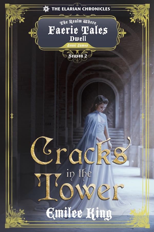 CracksInTheTowerCoverEbook medium