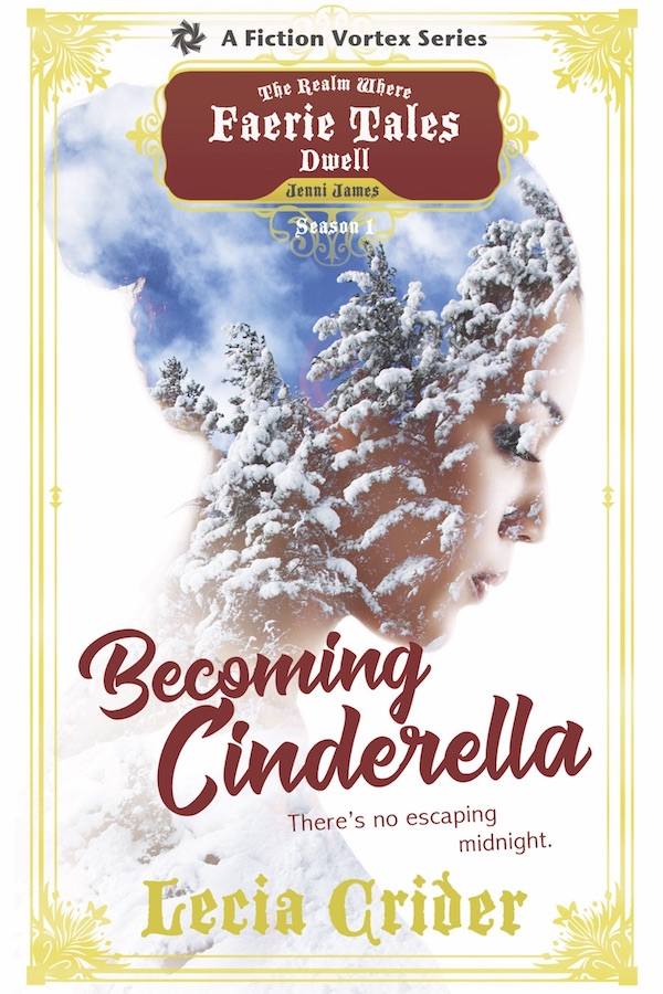 becoming-cinderella-ebook medium