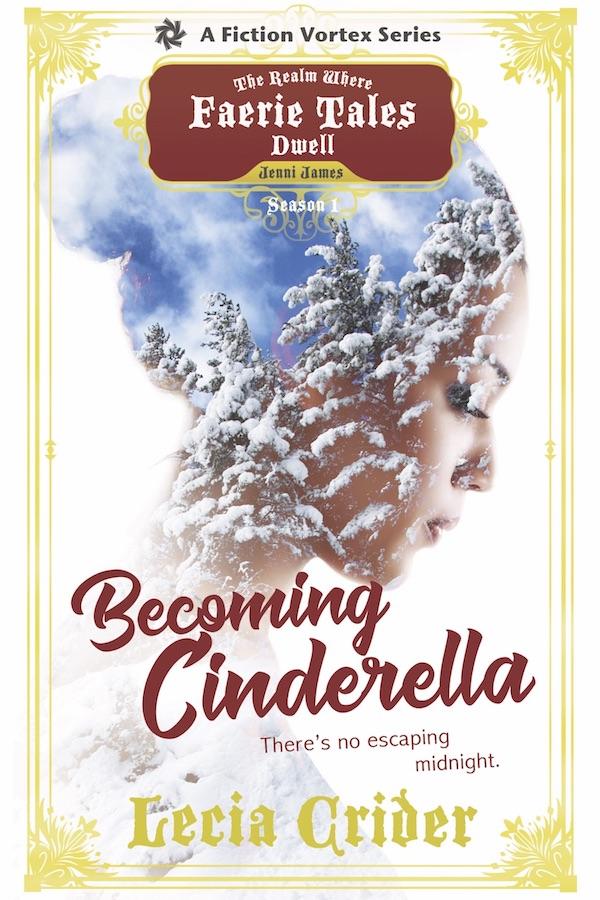 becoming-cinderella-ebook medium