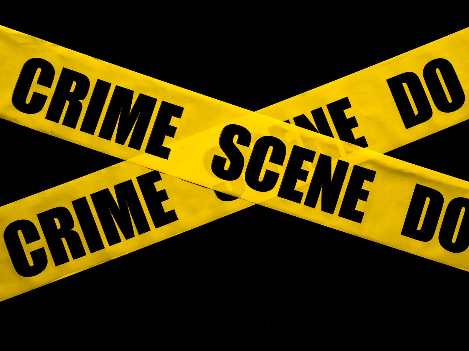Image result for crime scene