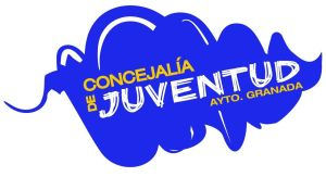 Concejalía de Juventud Ayuntamiento de Granada