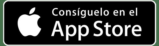 Consigue nuestra APP en la App Store