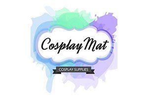 CosplayMat