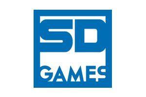SD Games