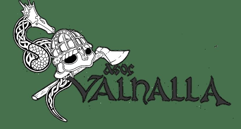 Asociación Valhalla