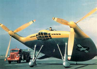https://i1.wp.com/www.fiddlersgreen.net/aircraft/Vought-XF5U/IMAGES/Vought-V-173-Flying-Pancake-Front-View.jpg