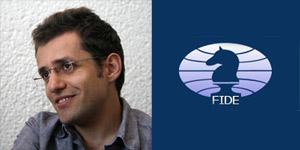 https://i1.wp.com/www.fide.com/images/stories/fide_logos/aronian.jpg