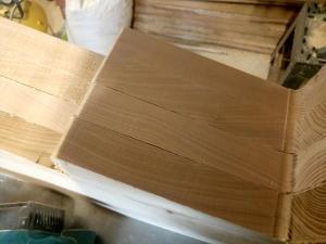 slefuitorul cu banda este cel mai potrivit aparat pentru slefuirea rapida a zonelor cu imperfectiuni adanci ale lemnului