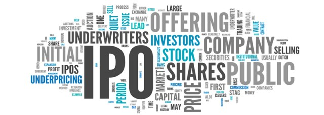Image result for ipo pictures
