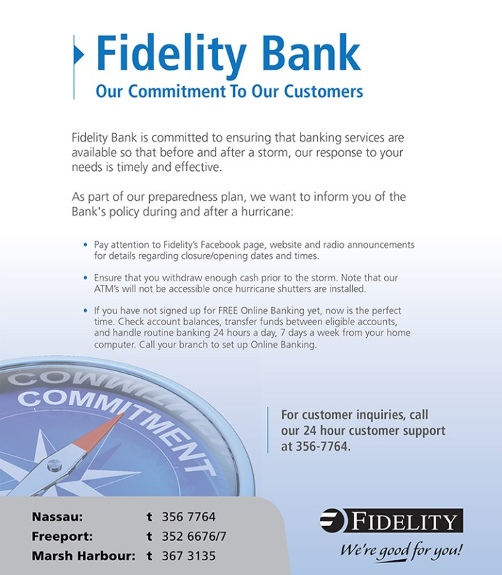 Fidelity bank secured credit card poemview fidelity bank secured credit card poemview co colourmoves