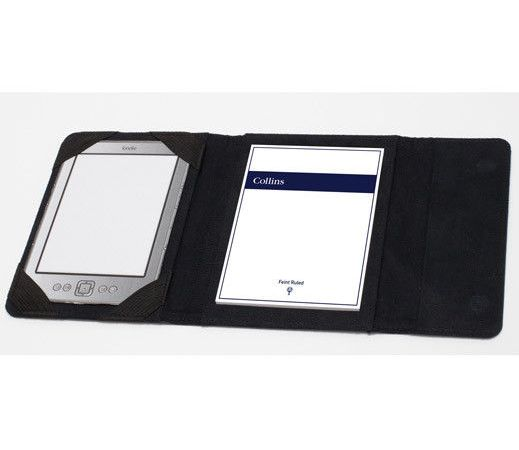 Collins eReader Holder ER001
