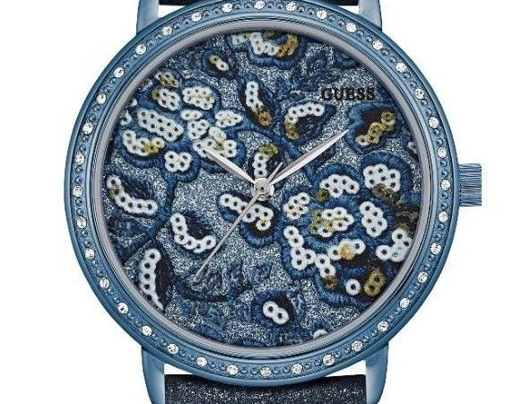 Guess Women's Watch W0821L2