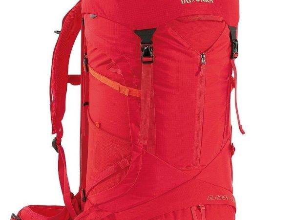 Tatonka Glacier Point Women's Rucksack