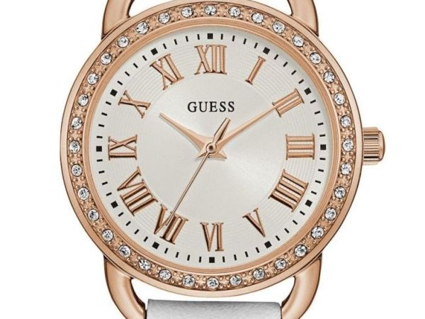 Guess Women's Watch W0959L3