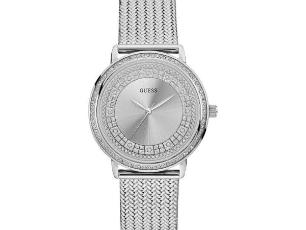 GUESS WATCHES LADIES WILLOW Women's watches W0836L2