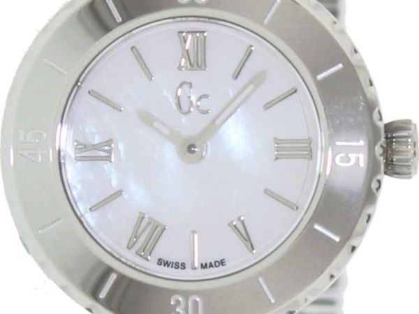 Guess Women's Watch X70001L1S