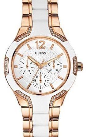 Guess Women's Watch W0556L3