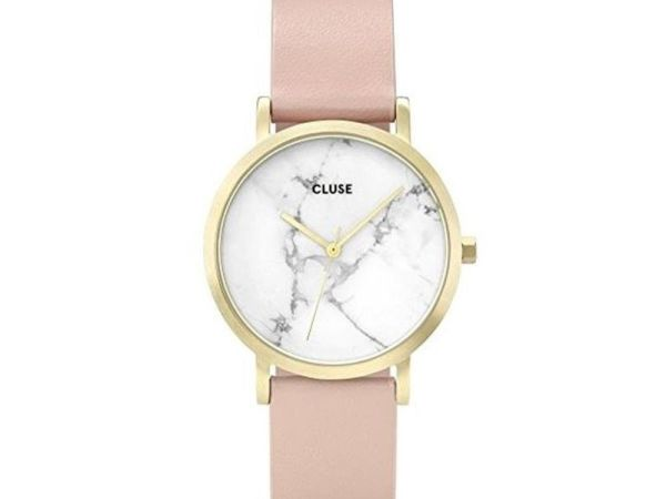 CLUSE Womens Watch CL40101