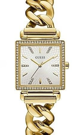 Guess Women's Watch W1030L2