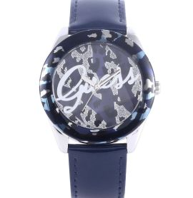 GUESS - Watch - W0455L1