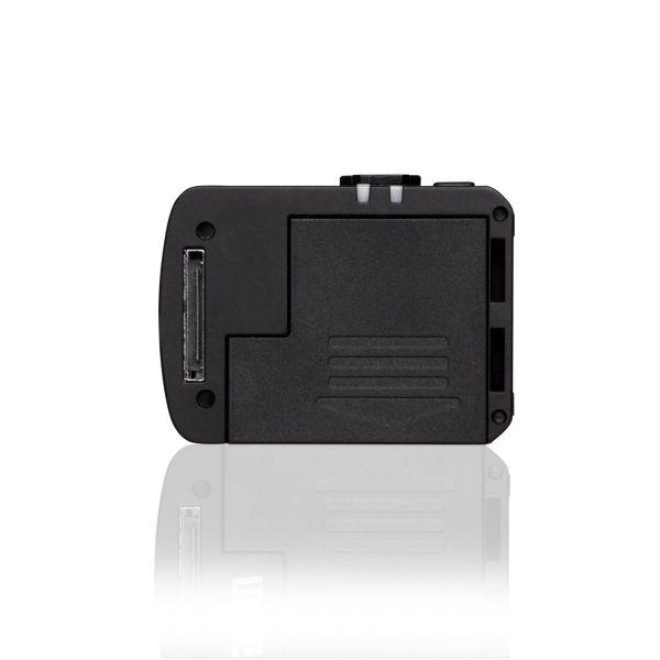 Veho VCC-006-K2S Muvi K-Series Sports Bundle Wi-Fi Handsfree Action Camera 4