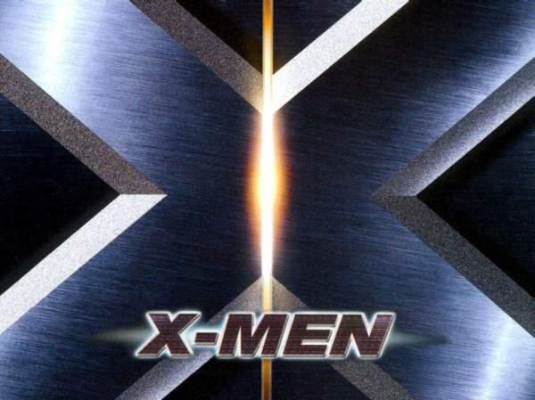 X men wallpaper X men