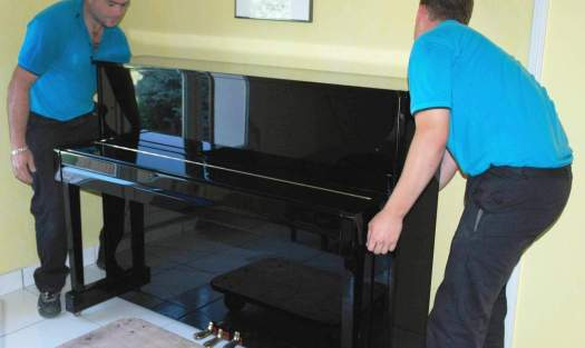 piano coffre fort tremblaye demenagements