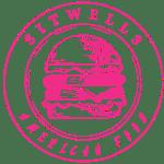 Logo Sitwells