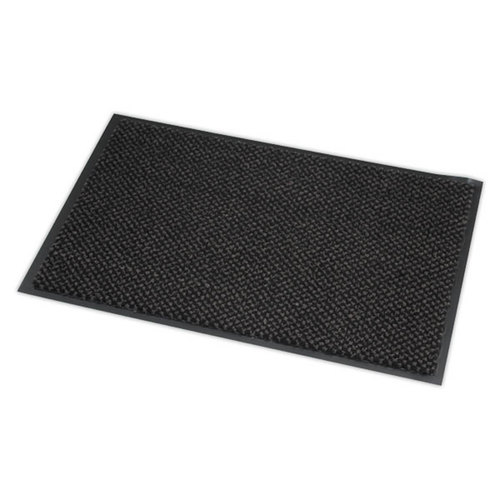 tapis d entree absorbant 90x150 cm
