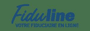 Fiduline