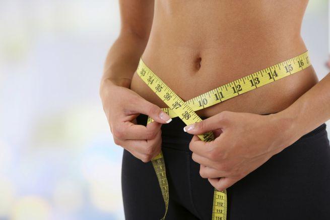 perdere peso con reiki