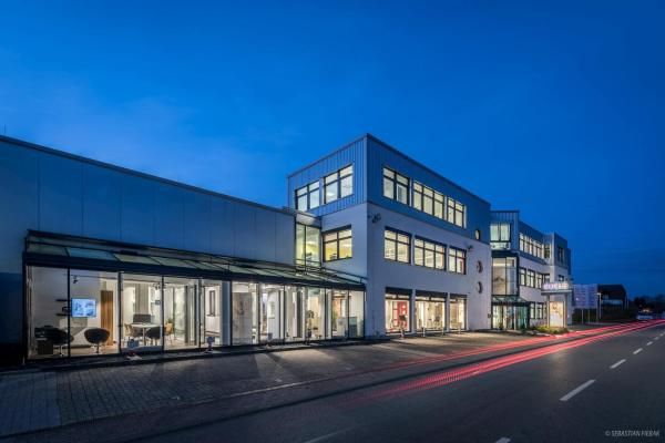 Kochs GmbH Fotografie