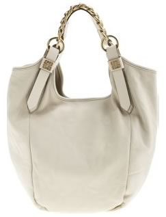 givenchy-sacca-chain-handle-bag