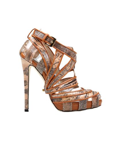 Chrissie-Morris-Heel