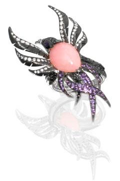 Pink-Opal-&-Amethyst-Bird-Ring_v_29oct09_PR_bt[1]