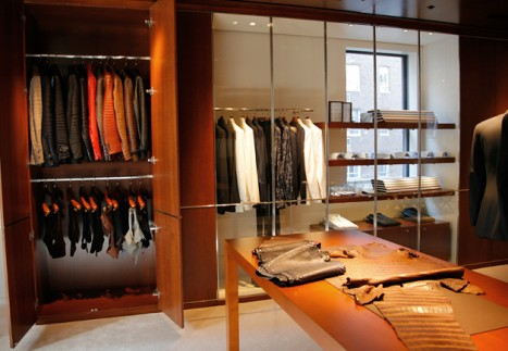 hermes-sur-mesure-new-york1