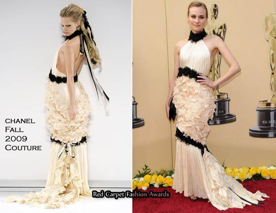 2010-Oscars-Diane-Kruger
