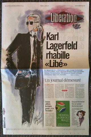 100622-karl-lagerfeld-redacteur-en-chef-in_aspx78825PageMainImageRef