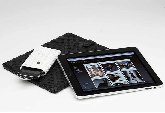 BottegaVeneta_ipad_cover