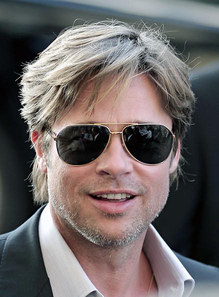 Brad+Pitt+attends+premiere+Angelina+Jolie+hnI9x0PRGAvl
