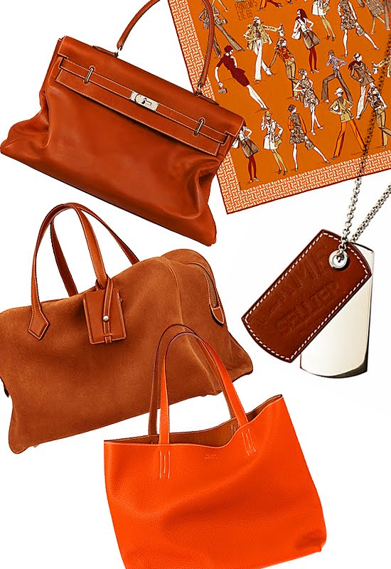 Hermes_Fall2010-Suede_Victoria
