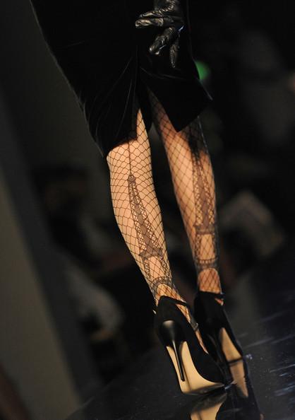Jean+Paul+Gaultier+Runway+PFW+Haute+Couture+P2hwskROHvKl