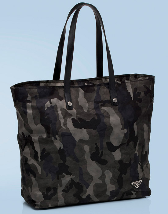 Prada_Camouflage_tote