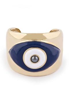 jewellery09_17thJune_b_240x360