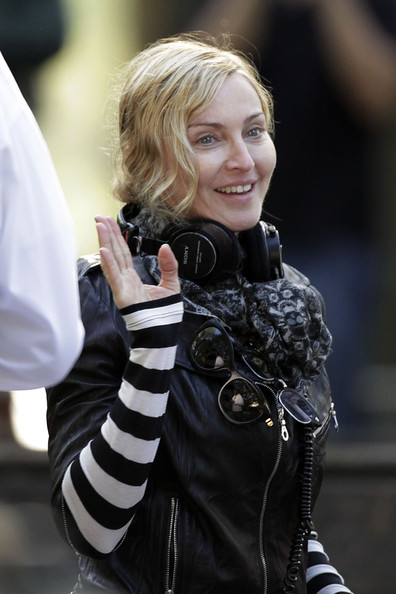 Madonna+looking+every+bit+film+director+continues+rFIHW9tIbskl
