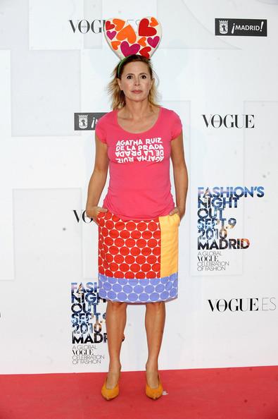 Vogue+Fashion+Night+Out+2010+Madrid+HMbIrNVTh8-l
